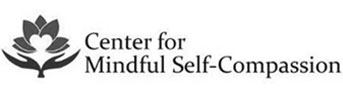 logo_Center-for-Self-Compassion